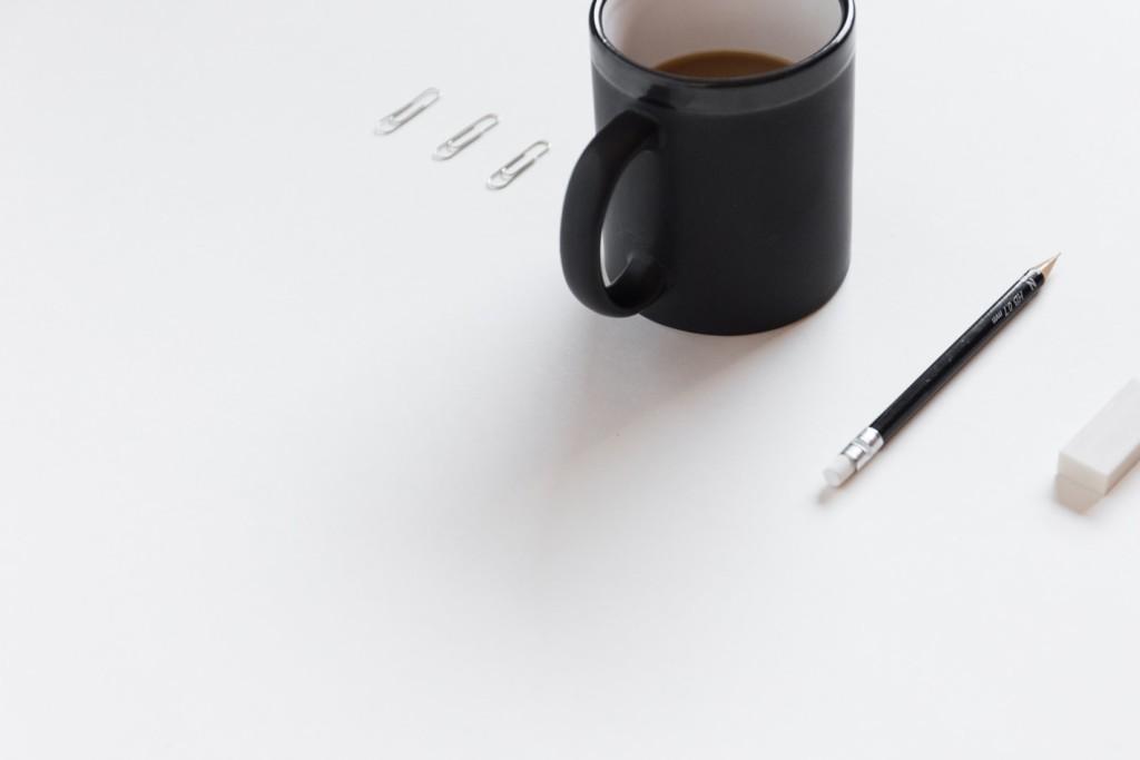 ブログ記事 リライト やり方